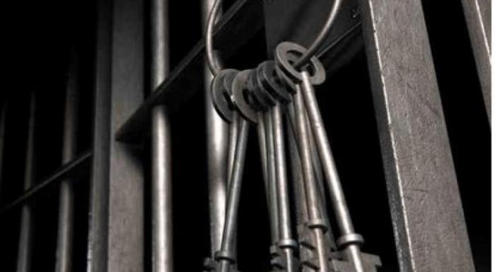 Drame Saint-Joseph : information judiciaire ouverte pour tentative d'homicide