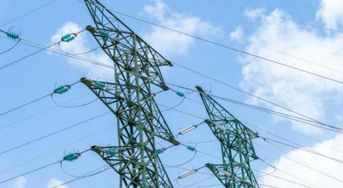 EDF : des travaux de maintenance sur un pylône vont perturber la circulation sur le pont de Californie