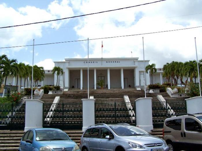 Elections départementales : coup d'envoi des opérations de dépôt de candidature