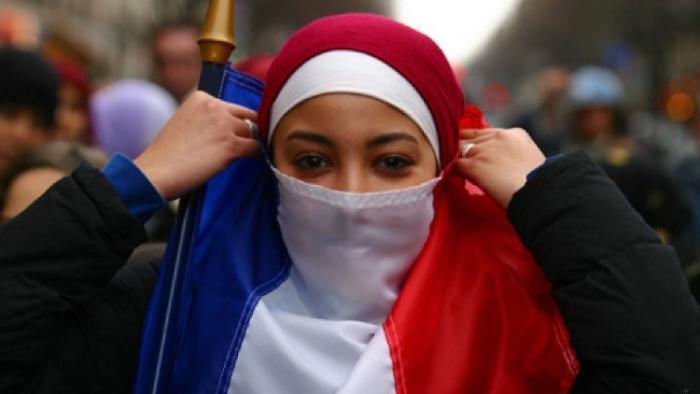 En Guadeloupe, les Français musulmans ont peur de l'amalgame