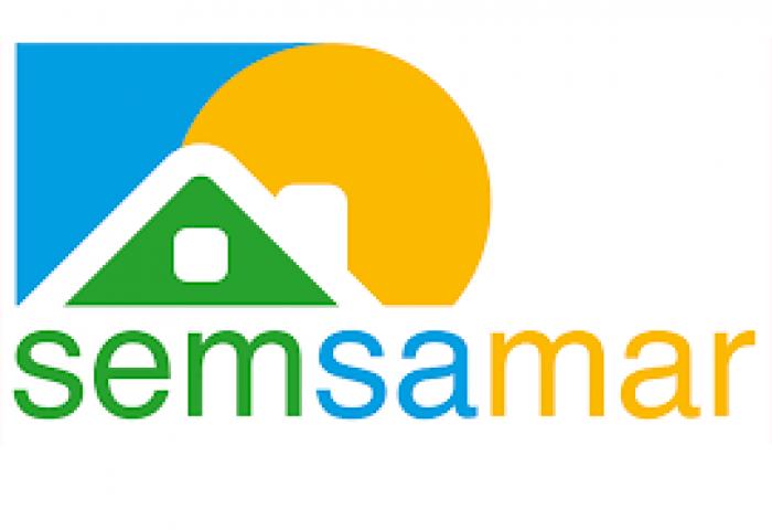 Eviction à la SEMSAMAR : pas à l'ordre du jour selon le président du CA