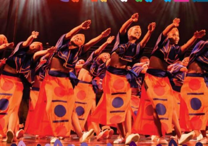 Festival culturel de Fort-de-France : trois semaines pour la culture
