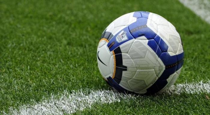 Football : choc entre l'Aiglon du Lamentin et le Golden Lion