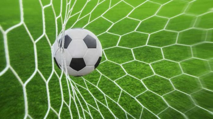 Football : début des ½ finales de la Coupe de la Martinique