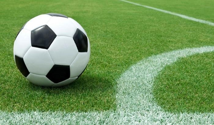 Football : la Martinique affronte la Jamaïque à Montego Bay