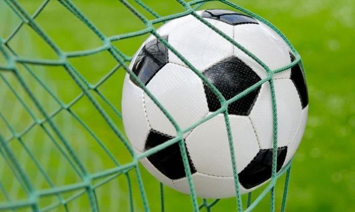 Football : la Martinique ne se qualifie pas pour la Gold Cup