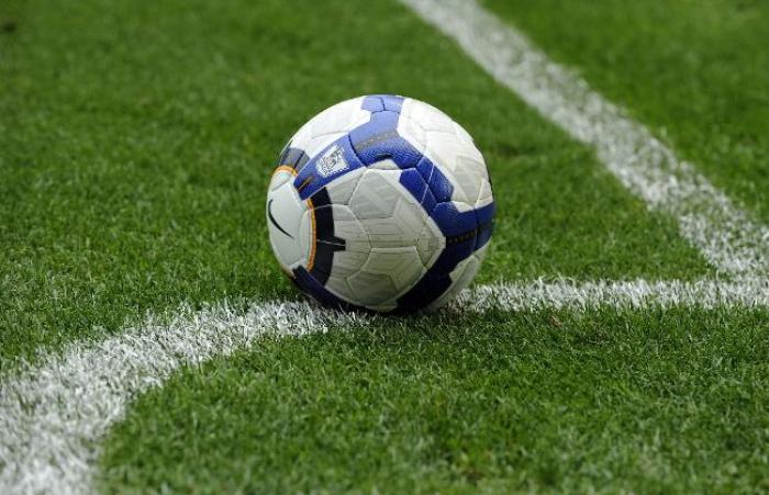 Football : mise à jour du championnat de DH