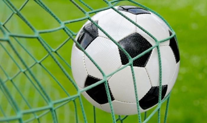 Football : plusieurs matchs de DH ce vendredi soir