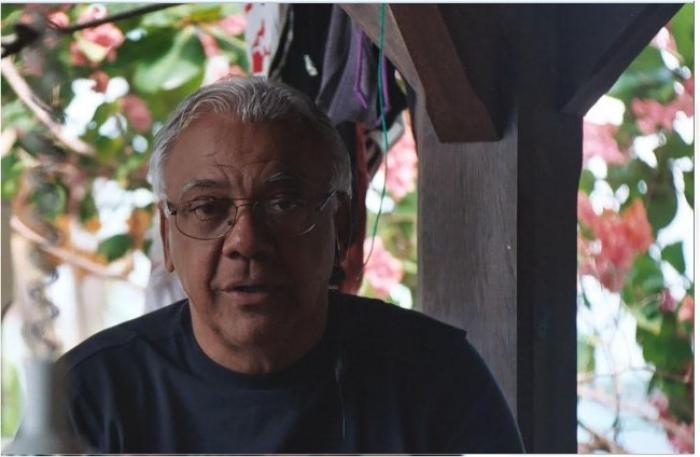 Henri Valide, le manager de Malavoi tire discrètement sa révérence