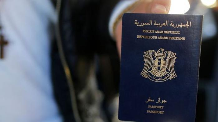 Hommes interpellés avec de faux passeports : l'enquête se poursuit