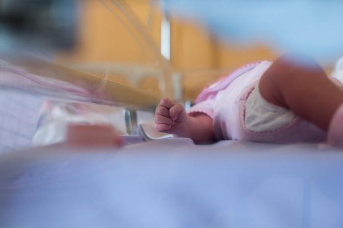 Il manque des bébés au Centre hospitalier de Basse-Terre ! (AUDIO)