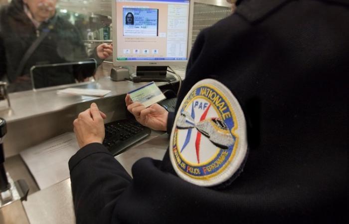 Il y a t-il un risque de radicalisation aux Antilles ?