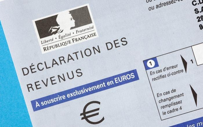 Impôts : l'Etat met le paquet sur la déclaration en ligne