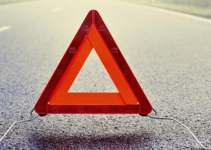 Important embouteillage après un accident à la Jaille