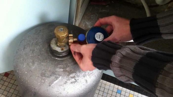 Importante explosion de gaz à Morne-à-l'eau