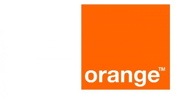 Incidents sur le réseau Orange