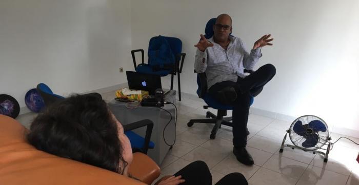 Journée sans tabac : la solution de l'hypnose