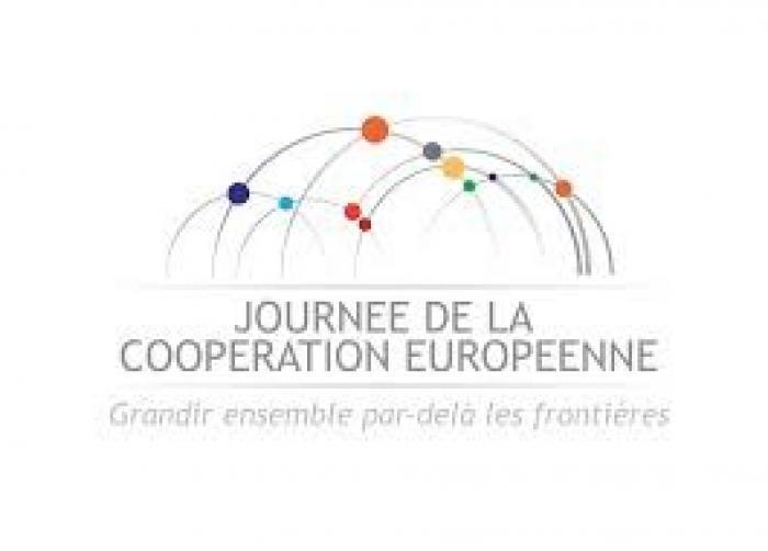 Journées de la coopération européenne : les projets guadeloupéens en lumière