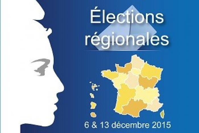 Jules Bazir un des candidats de la liste Nouvelle alliance pour la Guadeloupe est mort