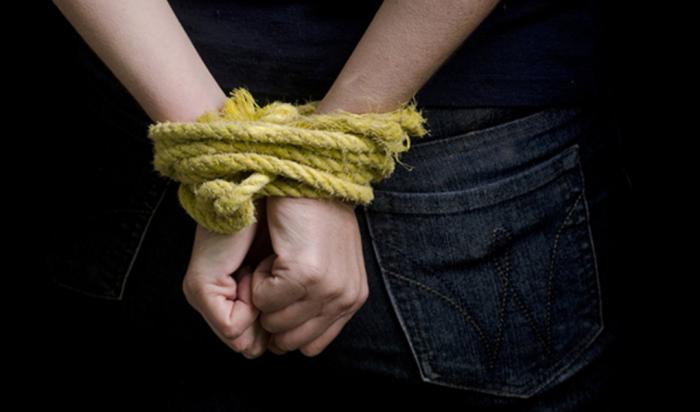 Kidnapping de Pointe-à-pitre: trois suspects écroués