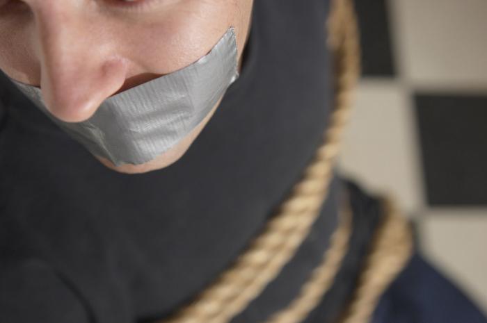 Kidnapping: interpellation d'un 4ème suspect