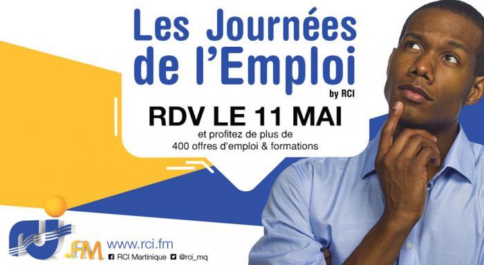 Kolé Tèt Kolé Zépôl : découvrez les offres d'emploi et de formations proposées