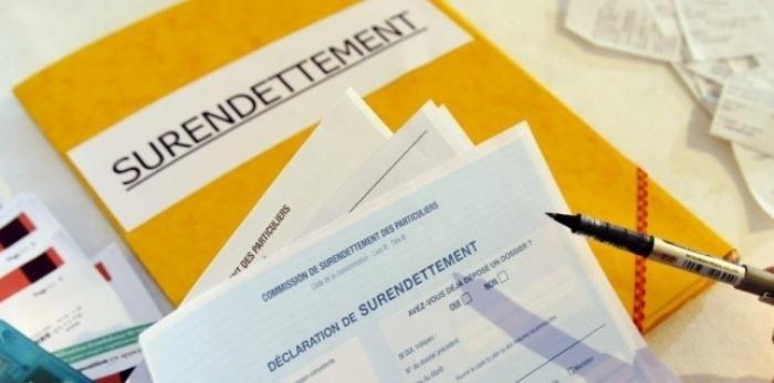 L'activité de la commission départementale de surendettement en Guadeloupe (AUDIO)