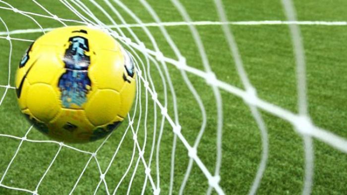 L'étoile affrontera l'UJA Maccabi au stade des Abymes
