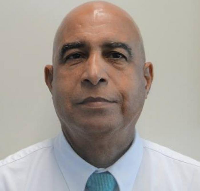 L'UDI Guadeloupe agite l'accord national