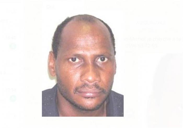 L'accident mortel du Morne Gamelle : la gendarmerie lance un appel à témoins