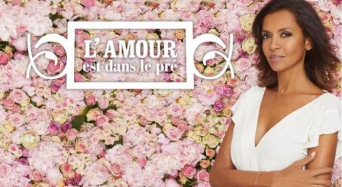 """""""L'amour est dans le pré"""" recrute en Guadeloupe"""