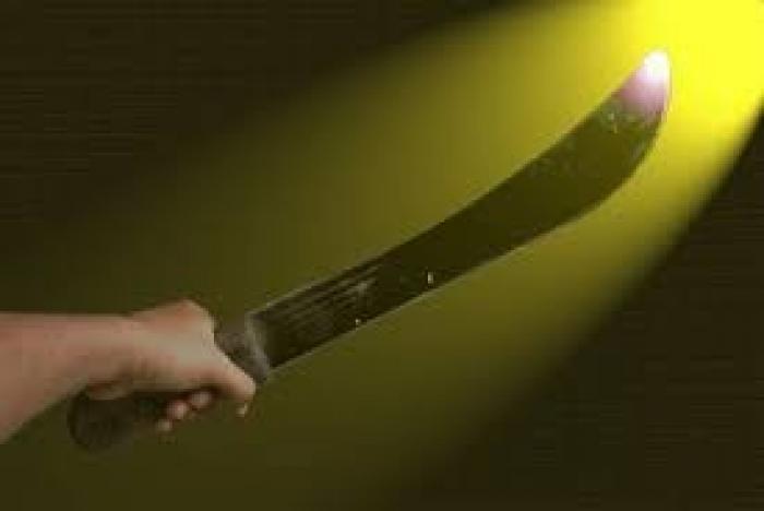 L'auteur présumé d'un coup de coutelas mortel aux assises