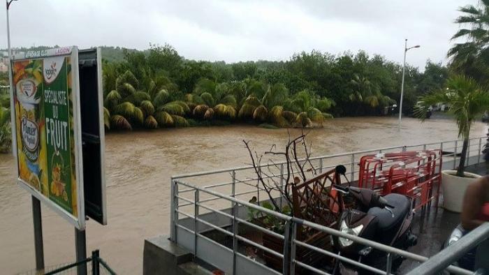 L'Etat de catastrophe naturelle reconnu pour 12 communes