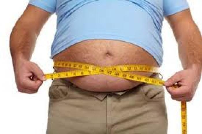 L'obésité en Guadeloupe : situation toujours préoccupante