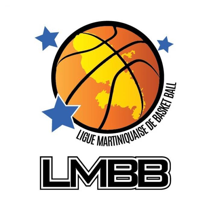La 8ème journée du championnat de Martinique de basket débute ce soir