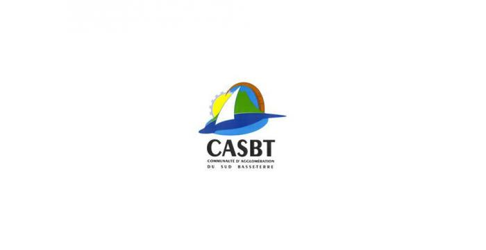 La CASBT a voté son budget en équilibre