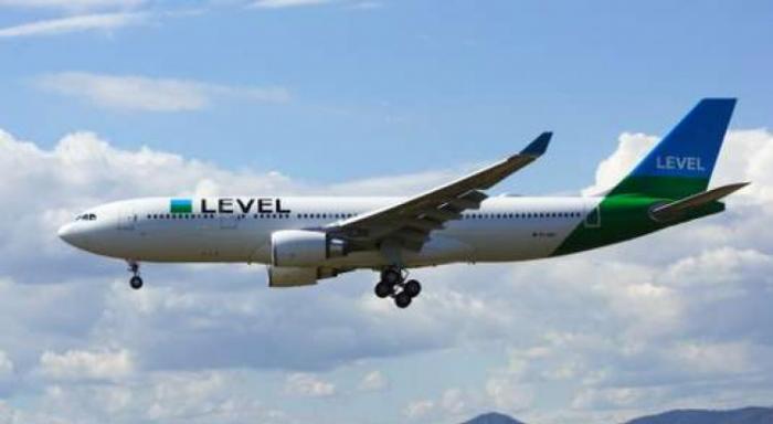 La compagnie aérienne Level rencontre de nouvelles difficultés