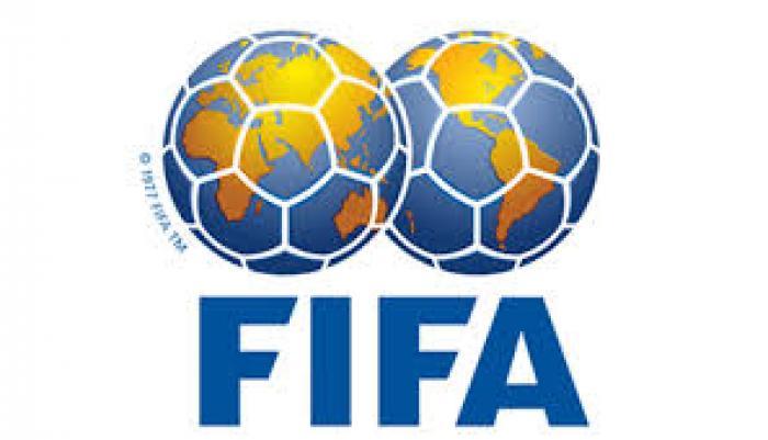 La FIFA s'installe à Barbade