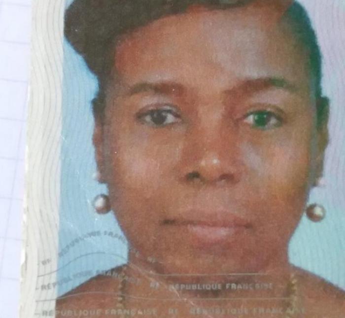 La gendarmerie de Martinique lance 2 appels à témoins