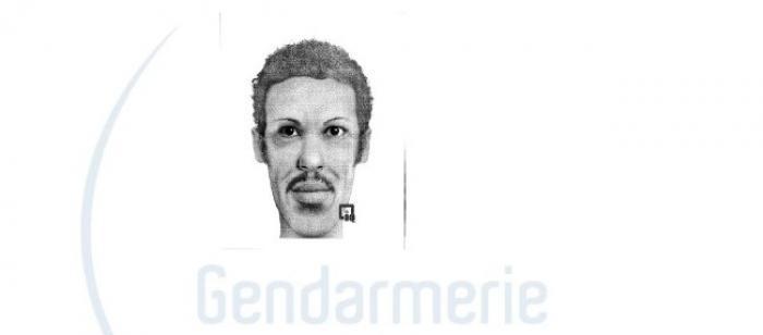 La gendarmerie toujours à la recherche du meurtier de Lucien Boissieux