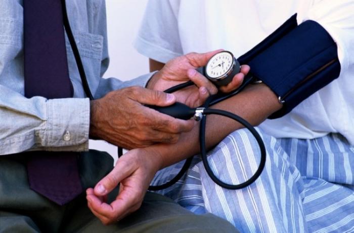 La journée mondiale contre l'hypertension artérielle : informez-vous !