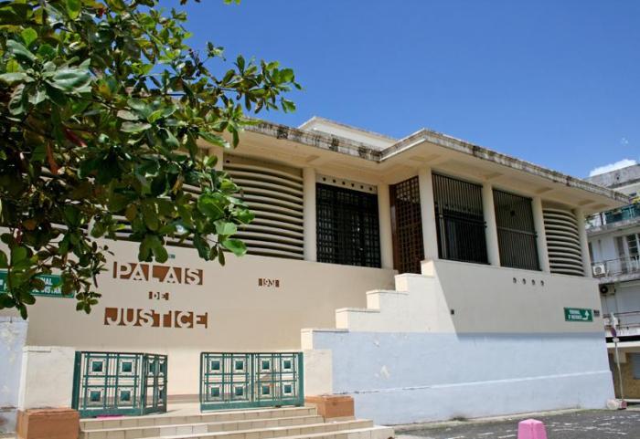La Karujet 2012 devant le tribunal correctionnel