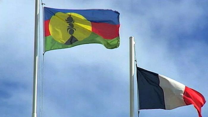 La Nouvelle-Calédonie se prépare au vote sur l'indépendance