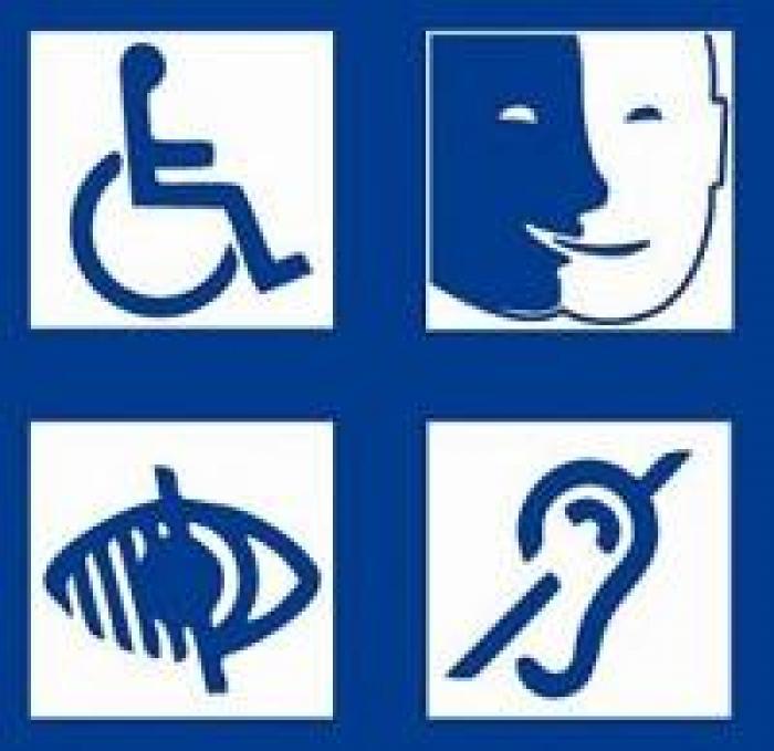 La semaine nationale pour l'emploi des personnes handicapées se poursuit