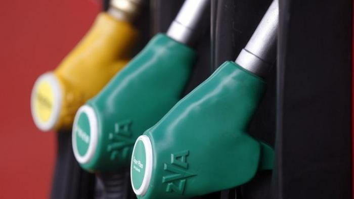 La taxe sur la consommation des carburants réclamée par les EPCI depuis 2014