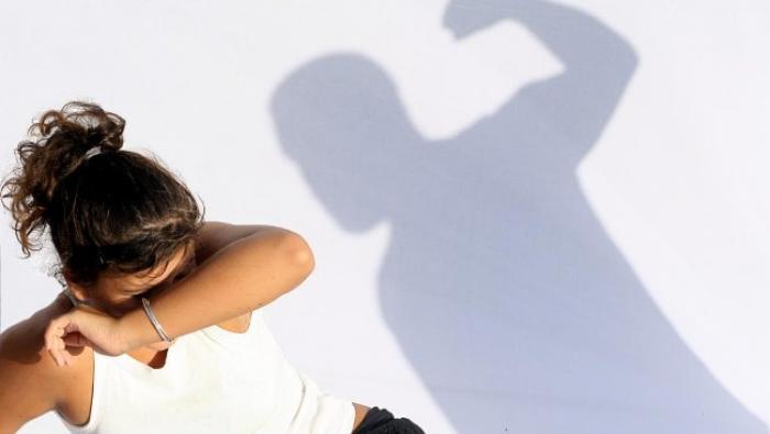Laissée pour morte: son agresseur n'était pas un inconnu