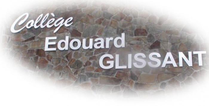 Le brevet blanc aura finalement lieu au collège Édouard Glissant