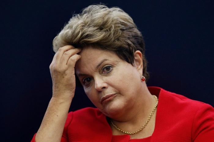 """""""Le Brésil c'est un beau pays mais il y a beaucoup de pauvreté"""""""