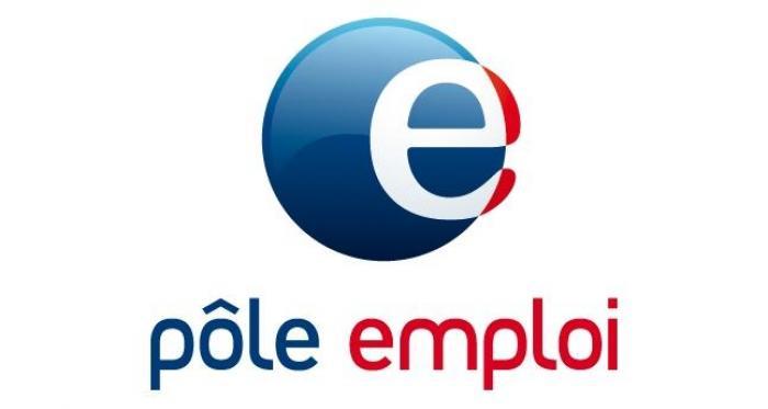 Le chômage en baisse en octobre