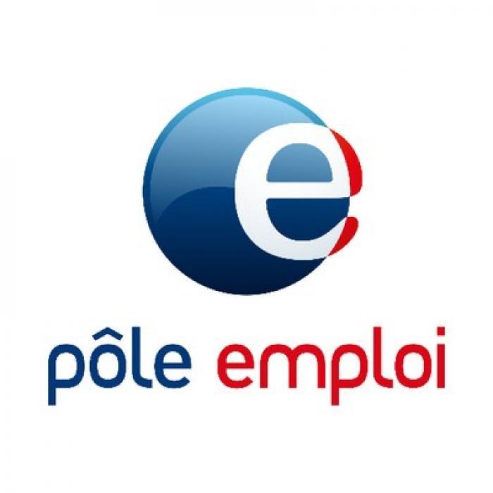 Le chômage reprend sa baisse en Martinique